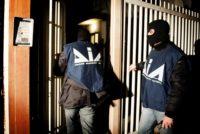 Camorra: sequestro beni da 3 milioni a imprenditore di Salerno