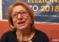 Virginia Villani, M5S, conquista la Camera dei Deputati. INTERVISTA