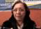 Luisa Angrisani, M5S, conquista il Senato della Repubblica . INTERVISTA