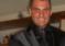 Ha ucciso la moglie davanti scuola: trovato morto Pasquale Vitiello