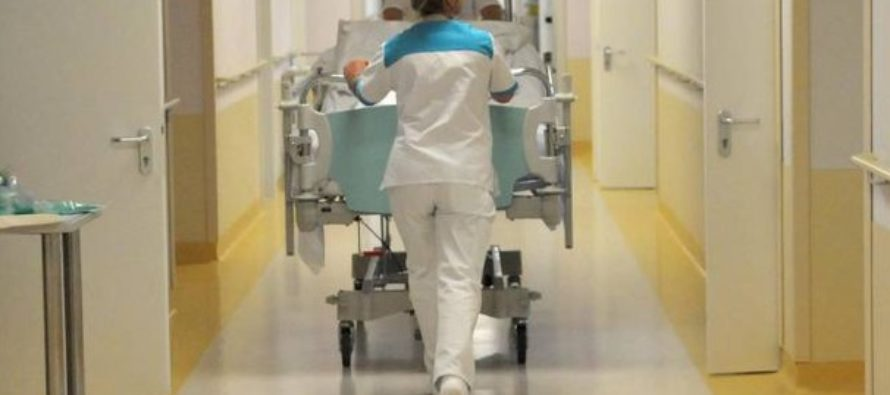 Telegramma in ritardo perde il posto di lavoro in ospedale