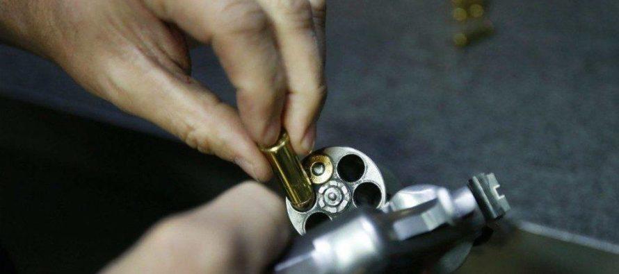 Finanziere preso a pistolettate. Fermato il compagno della ex moglie