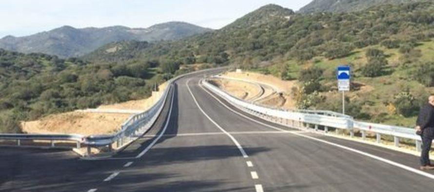 Progetti per rete stradale: conferenza dei sindaci per decidere