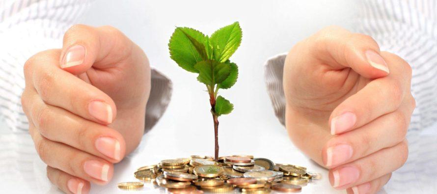 Piani Individuali di Risparmi? Ecco come fare.