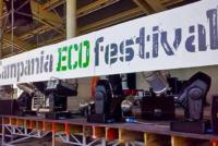 Tutto pronto per Campania Eco Festival con Willie Peoyte