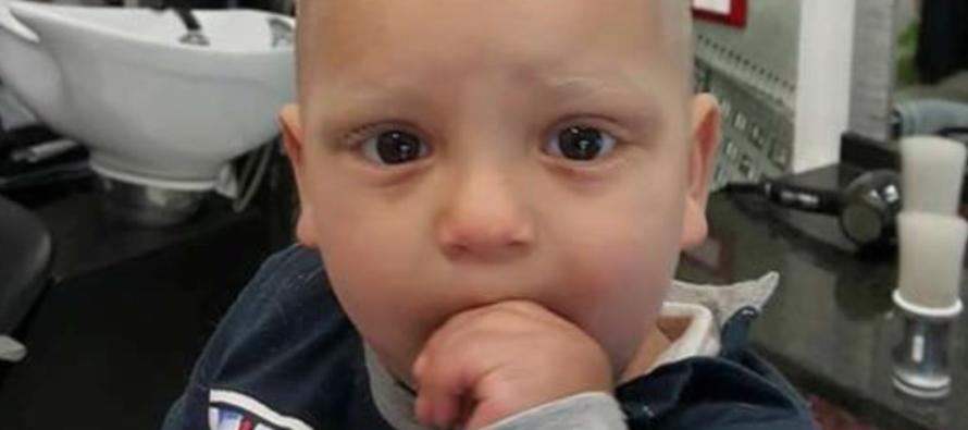 Morto ad appena 2 anni, domani l'ultimo saluto al piccolo Ciro