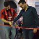 Casa Milan: sport ed aggregazione. Aperta campagna tesseramento