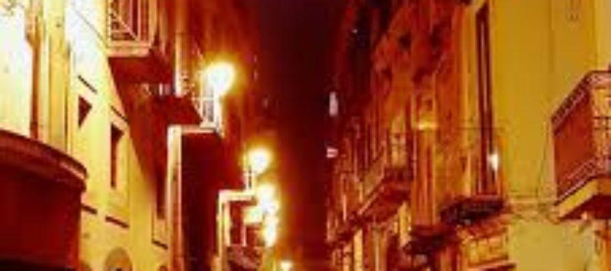 """""""Il Cuore di Sarno"""": promozione territoriale, eventi culturali e buoni sconto"""