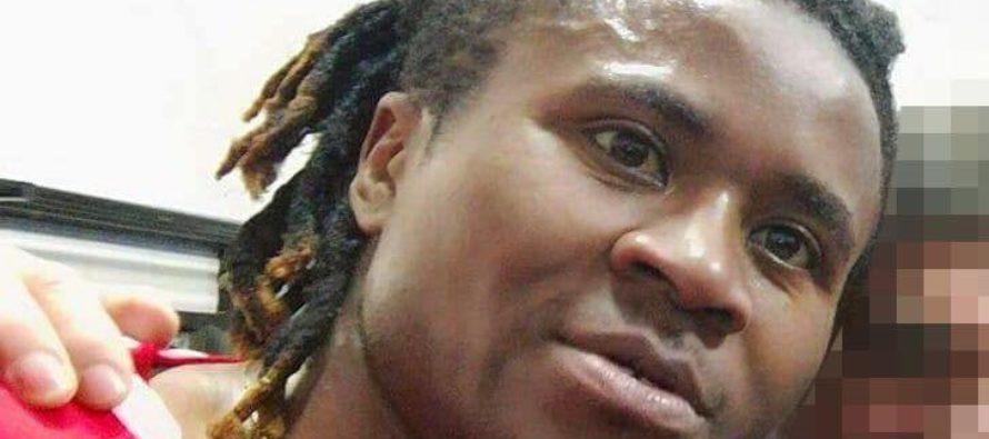 Choc a Sarno, giovane del Camerun aggredito con mazza da baseball