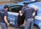 Rubavano motocicli, arrestati due fratelli di Sarno