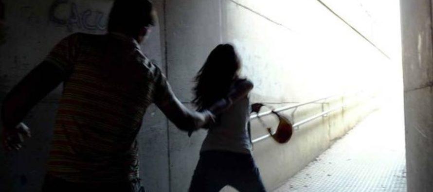 Tenta di violentare una ragazza, condannato a 2 anni di carcere