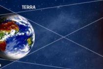 Eclissi di Luna, la più spettacolare del secolo: come vederla dalle 22
