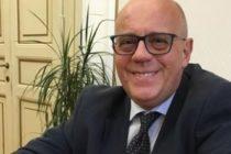 """""""Migranti da gestire con equilibrio"""". Il nuovo prefetto di Salerno ha le idee chiare"""