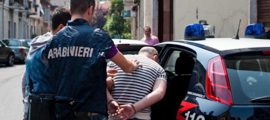 Spaccio di hashish e cocaina. 11 condannati e 20 anni di carcere