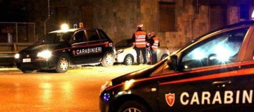 Pestato a sangue in stazione, catturati e condannati due marocchini