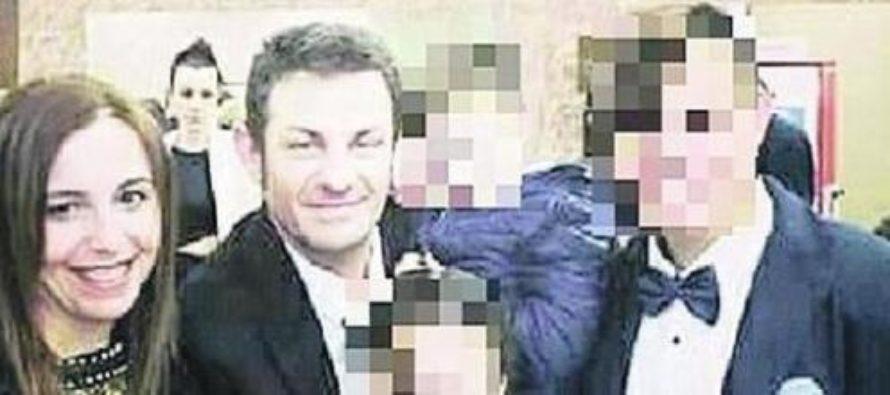 Uccise la moglie con 40 coltellate, trent'anni di carcere al barbiere