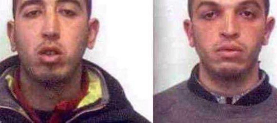 Torturarono ed uccisero un uomo, chiesto l'ergastolo per due magrebini