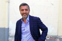 """Il Presidente della Sarnese: """"E' un girone bello, tosto affascinante"""""""