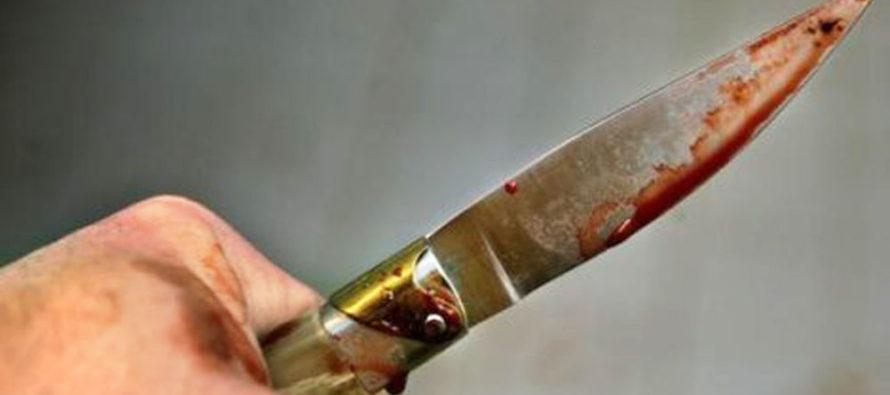 Africani accoltellati. Notte di sangue ad Eboli
