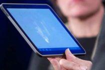 Cavallo di ritorno sul tablet rubato dal figlio: mamma arrestata