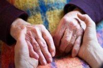"""""""Alzheimer sotto le stelle"""", a Sarno prevenzione e supporto"""
