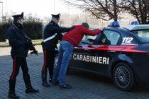 Contrabbando di sigarette a Sarno, cinque arrestati
