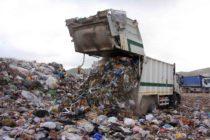 Traffico illecito di rifiuti, cinque indagati