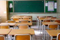 Allerta meteo e scuole, revocata ordinanza del sindaco