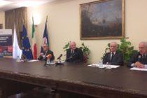 Sicurezza – De Luca: tema cruciale, Campania lancia conferenza nazionale | VIDEO