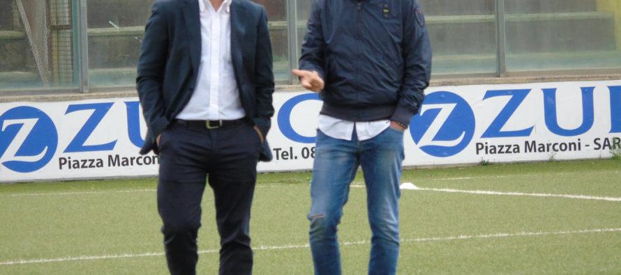 Sarnese-Gragnano: le interviste