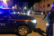 Droga: spaccio e armi tra Napoli e Salerno, 7 misure cautelari