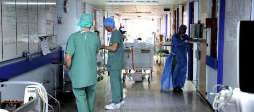 Morte del piccolo Nello: indagati 5 medici di Sarno e Nocera Inferiore