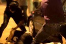 """Centro storico: risse e minacce di extracomunitari. I residenti: """"Intervenite!"""""""