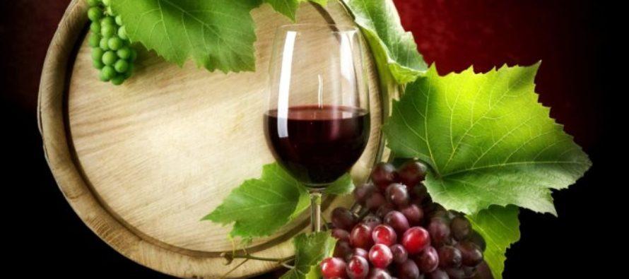 Vino: a Boscoreale una settimana di eventi per celebrarlo