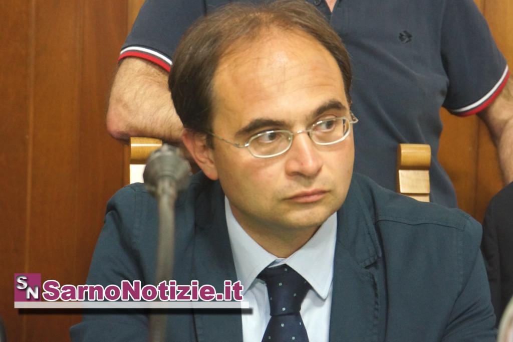 Gaetano-ferrentino