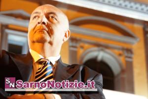 Antonio Crescenzo