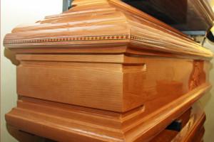 organizzazione_funerale_5_20140304_1355961291