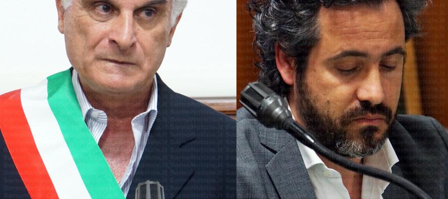 Bilancio: è già scontro tra Montoro e Canfora