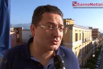 VIDEO   Trasporti a singhiozzo ed ospedale isolato, Francesco Squillante chiede interventi urgenti