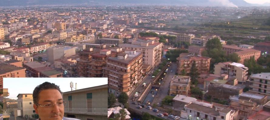 VIDEO   Emergenza sicurezza: stanziati 165 mila euro in bilancio