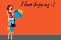 One Fashion Store – Inverno di novità  ed anche un nuovo store…