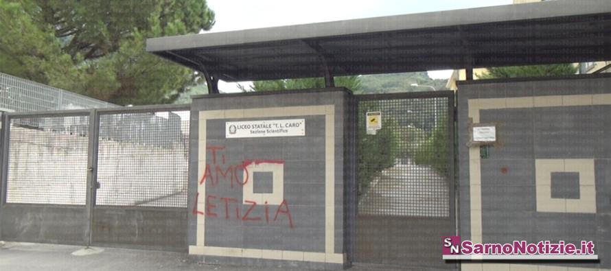 Messa in sicurezza delle scuole in provincia di Salerno: un'altra opportunità fallita.