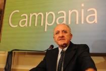 Autonomia, De Luca presenta la richiesta per la Campania
