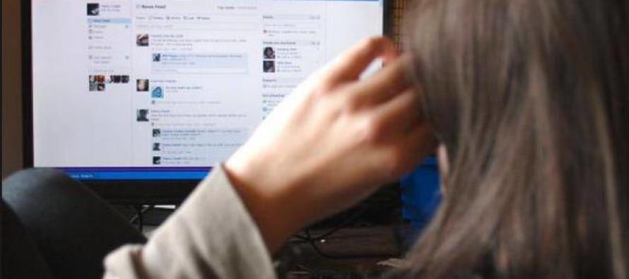 Facebook, la sfida delle mamme. Polizia: 'Non postate le foto dei bambini. 50% immagini va su siti pedopornografici'