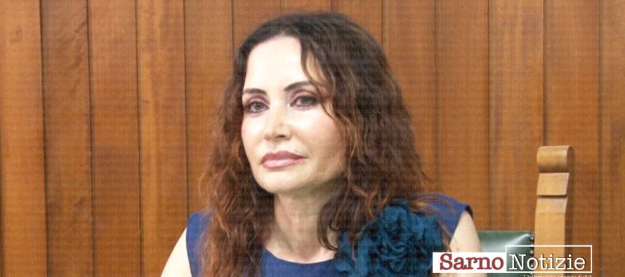 """Maria Rosaria Aliberti referente di """"Protezione Donna"""": """"Le donne non sono sole"""""""