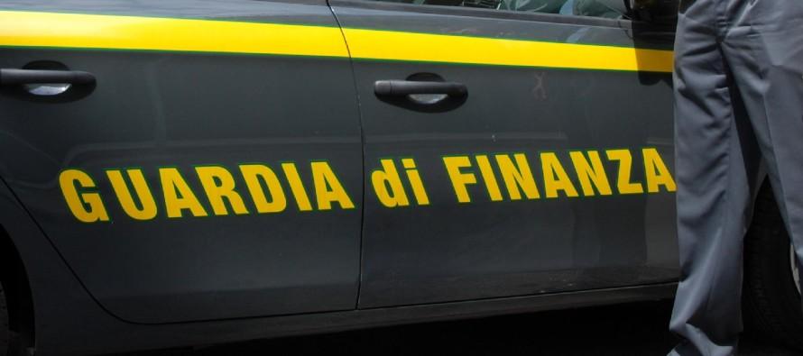 Gioco d'azzardo, 18 arresti nell'Agro Nocerino Sarnese
