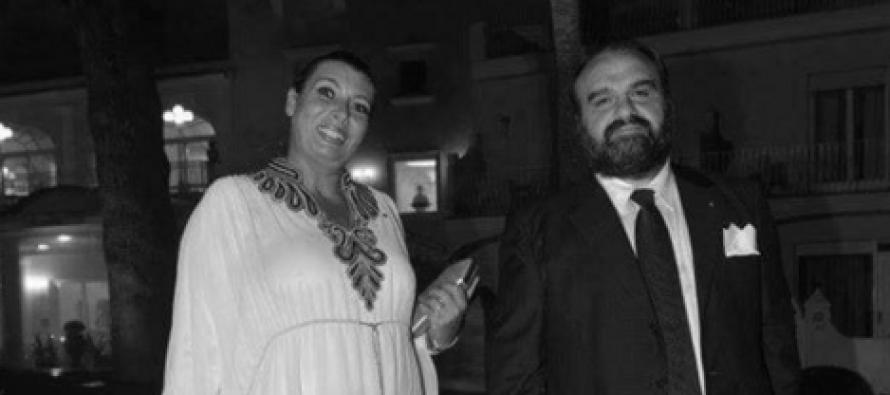 Eccellenze – Premiato Marcello Saviano, patron della Graziella: capacità di unire impresa, etica, solidarietà