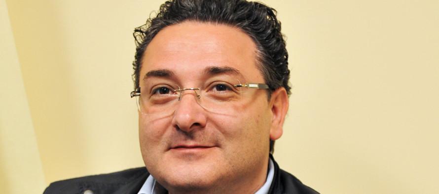 Francesco Squillante al turismo in Campania con l'assessore Matera