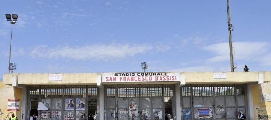Coppa Italia: la Polisportiva Sarnese affronterà la Nocerina