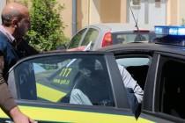 Caserta – Arrestati imprenditori e politici. C'è anche il presidente della Provincia